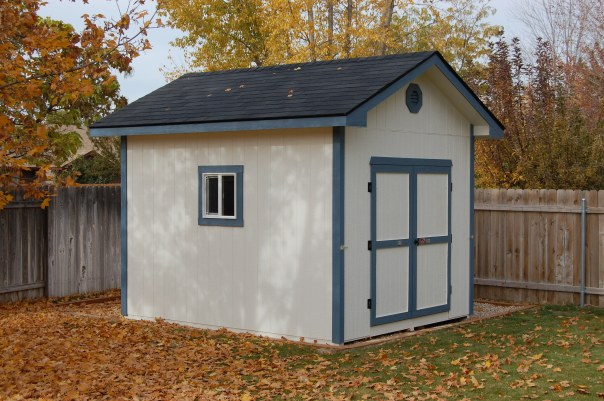 12 X 12 Wood Shed Plans build a garden shed from scratch | xnbtobieaxl